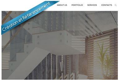 Architecte interieur web-fastnet
