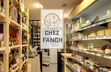 chez fanch bar fromage webfastnet