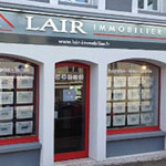 lair immobilier agence web fastnet