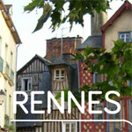 rennes immobilier agence web fastnet
